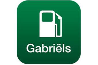 Carte Carburant : Gabriëls
