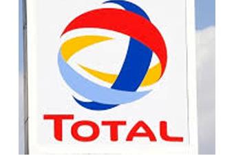 Carte Carburant : Total