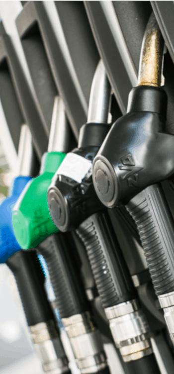 Carte carburant : les avantages