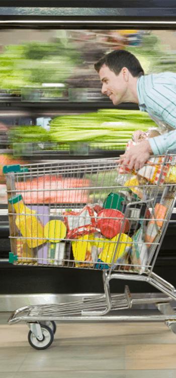 Chèques-repas : les avantages