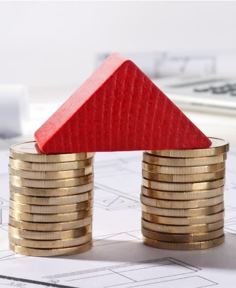 dakwerken: duurzaam en financieel aantrekkelijk