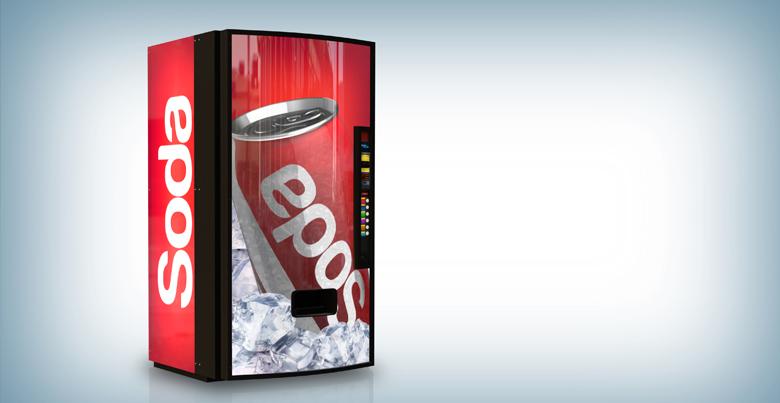 Welke drankautomaat kopen?