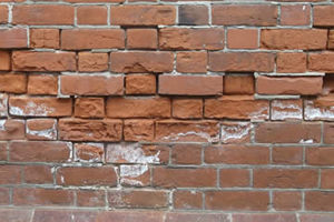 Humidité mur extérieur