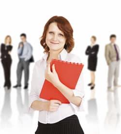 Agences publicitaires ou de bureaux de communication
