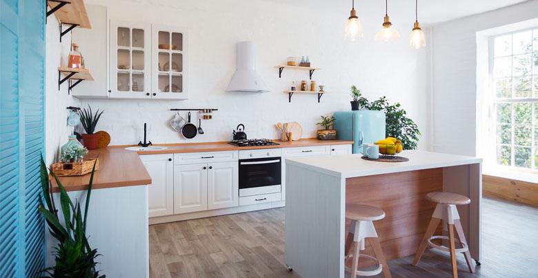 Waarom keuken renoveren?