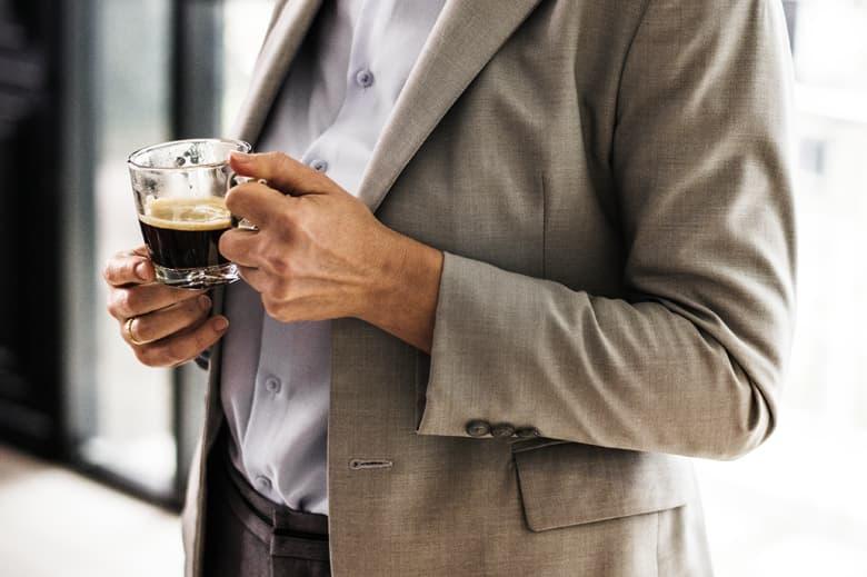 Waarop letten bij het kiezen van uw koffiemachine?