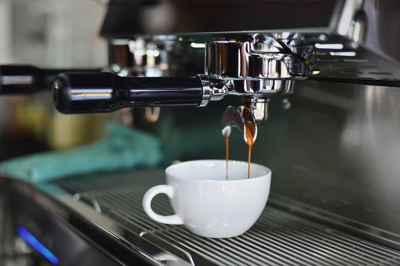 Welke koffiemachine kopen?