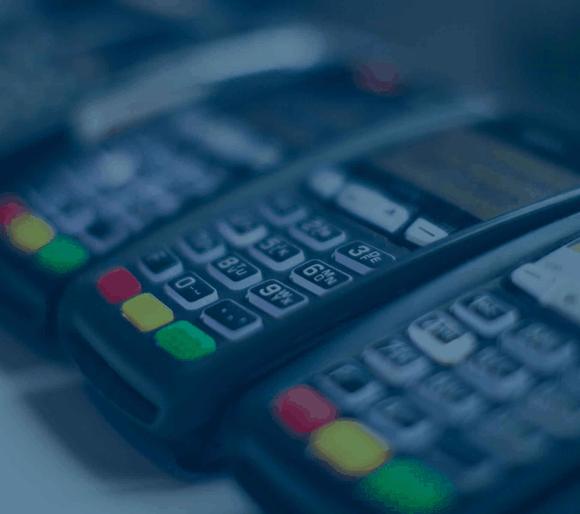 Location terminal de paiement: Quels sont les avantages?