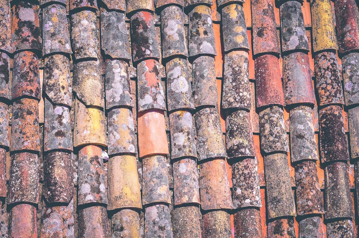 prix nettoyage toiture