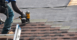 Devis travaux de toiture