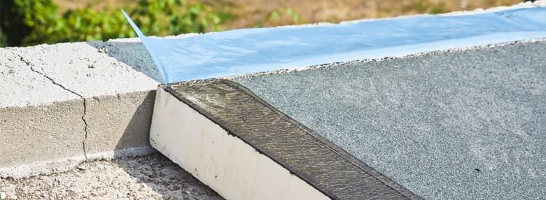 Plat dak isoleren: wat zijn de mogelijkheden?