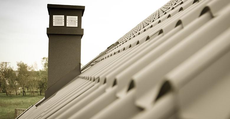 Prijs dakpannen vernieuwen