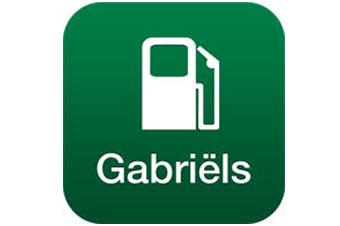 Gabriëls tankkaart voor zelfstandigen