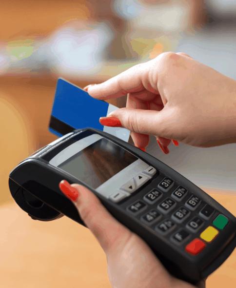 Terminal de paiement: Quels sont les avantages?