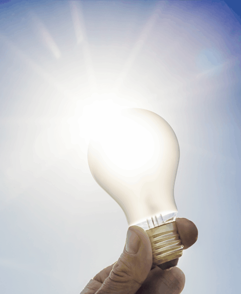 Terugverdientijd zonnepanelen: aanschafkosten en energieprijs