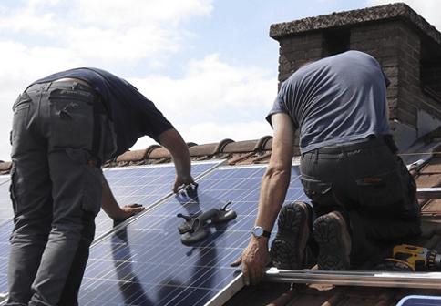 Terugverdientijd zonnepanelen: Kan ik het inkorten?