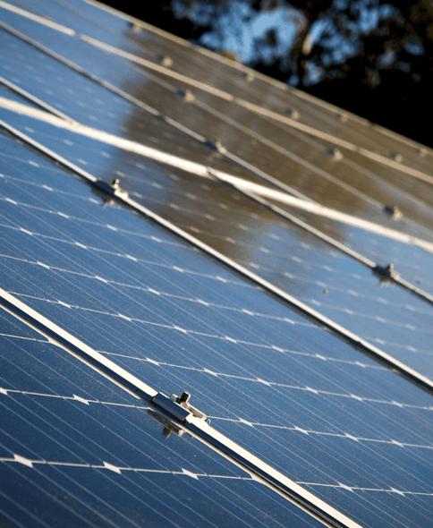 Terugverdientijd zonnepanelen: Hoe bereken ik het?