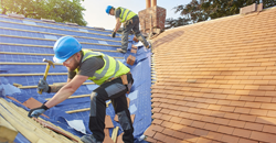 Travaux de toiture: les astuces