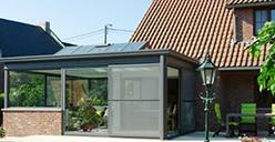 Tips veranda plaatsen