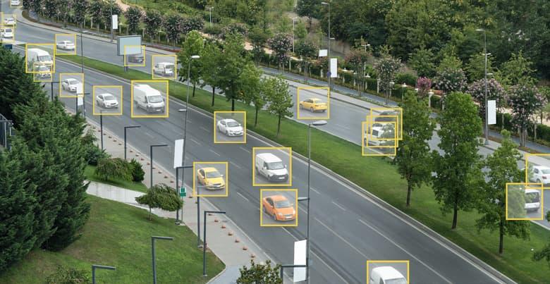 Wat is een trackingsysteem