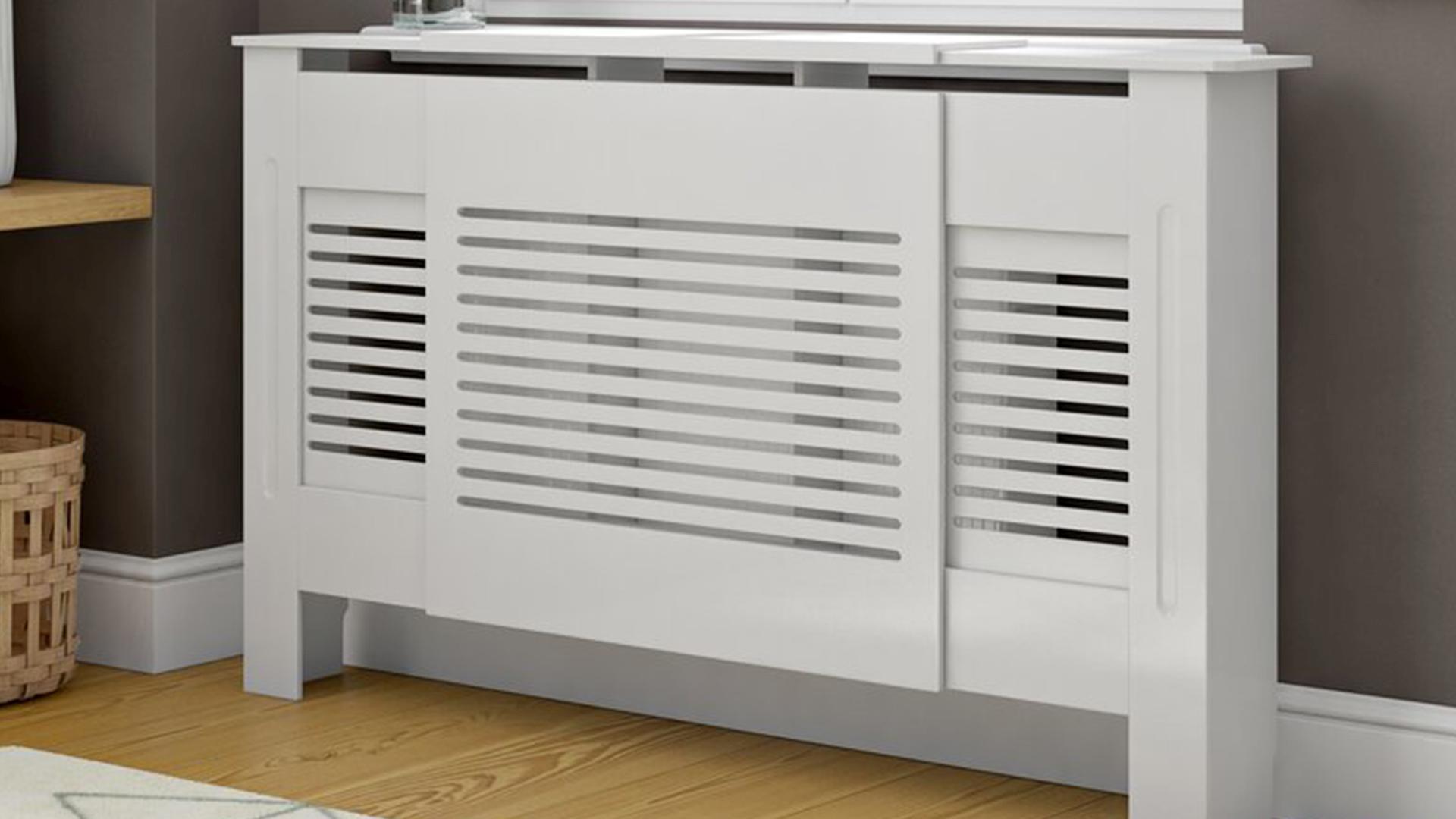 category-Cache-radiateur