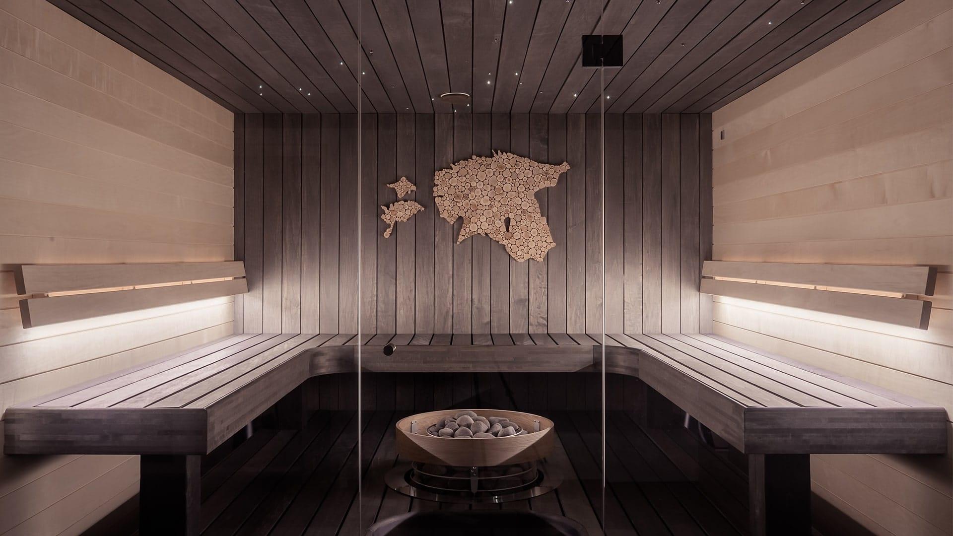 category-Sauna
