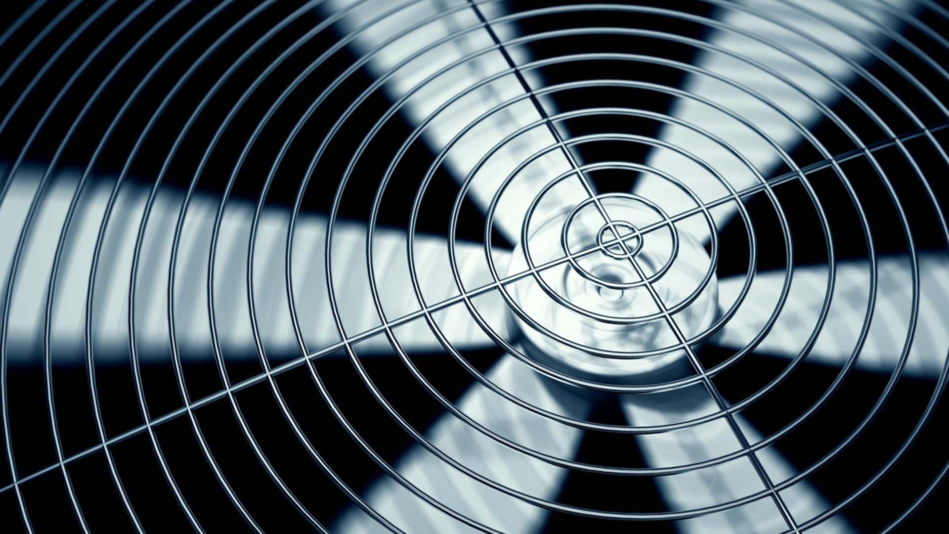 category-Système de ventilation