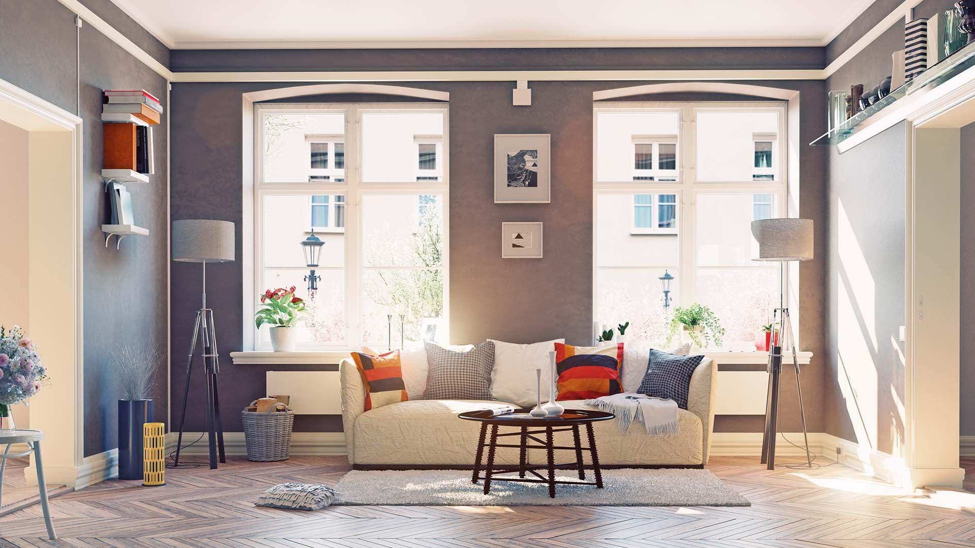 category-Rénovation intérieure