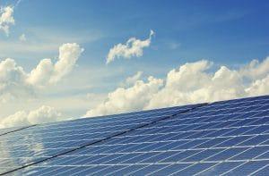 panneaux solaires primes à l'achat Flandre