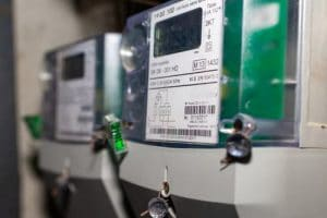 prime panneau solaire : compteur double flux en Wallonie
