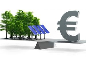 prime panneau solaire en Wallonie 2021