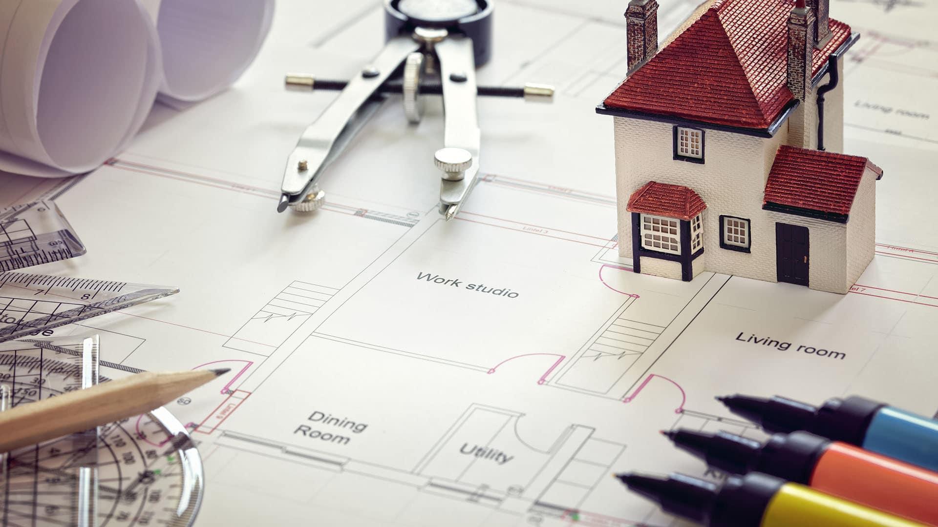 category-Architect
