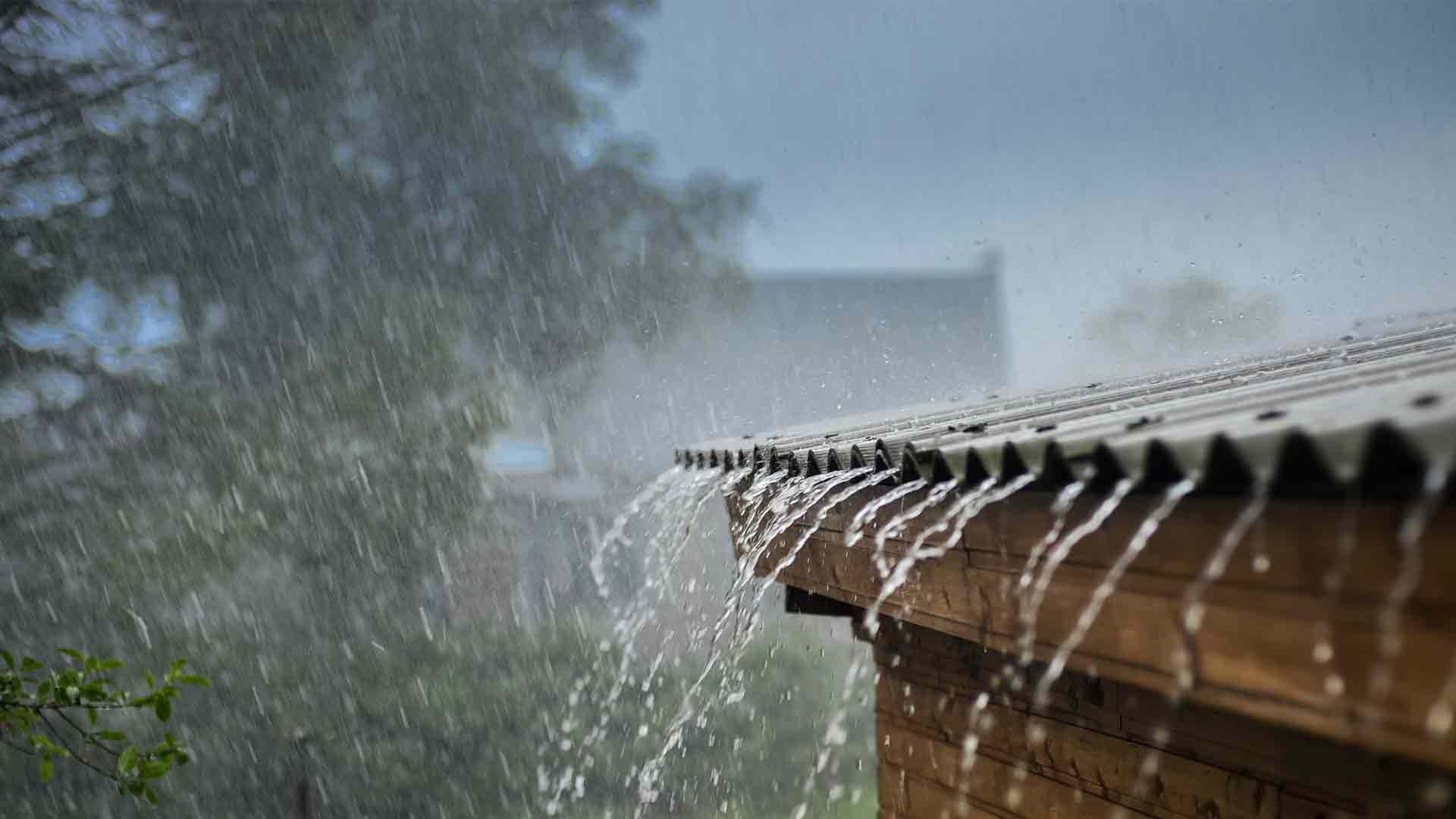 category-Regenwatersysteem