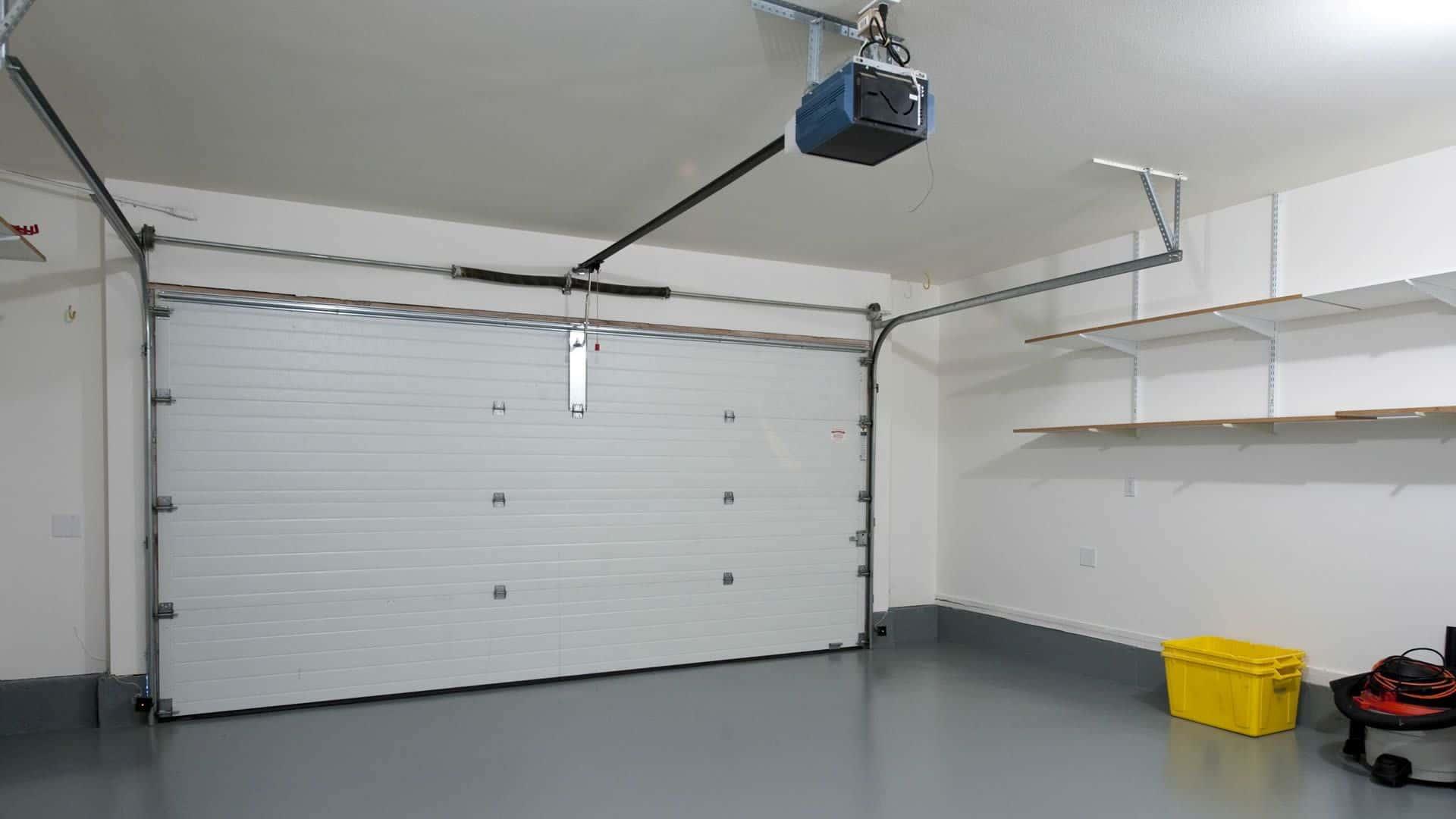 category-Garagepoort