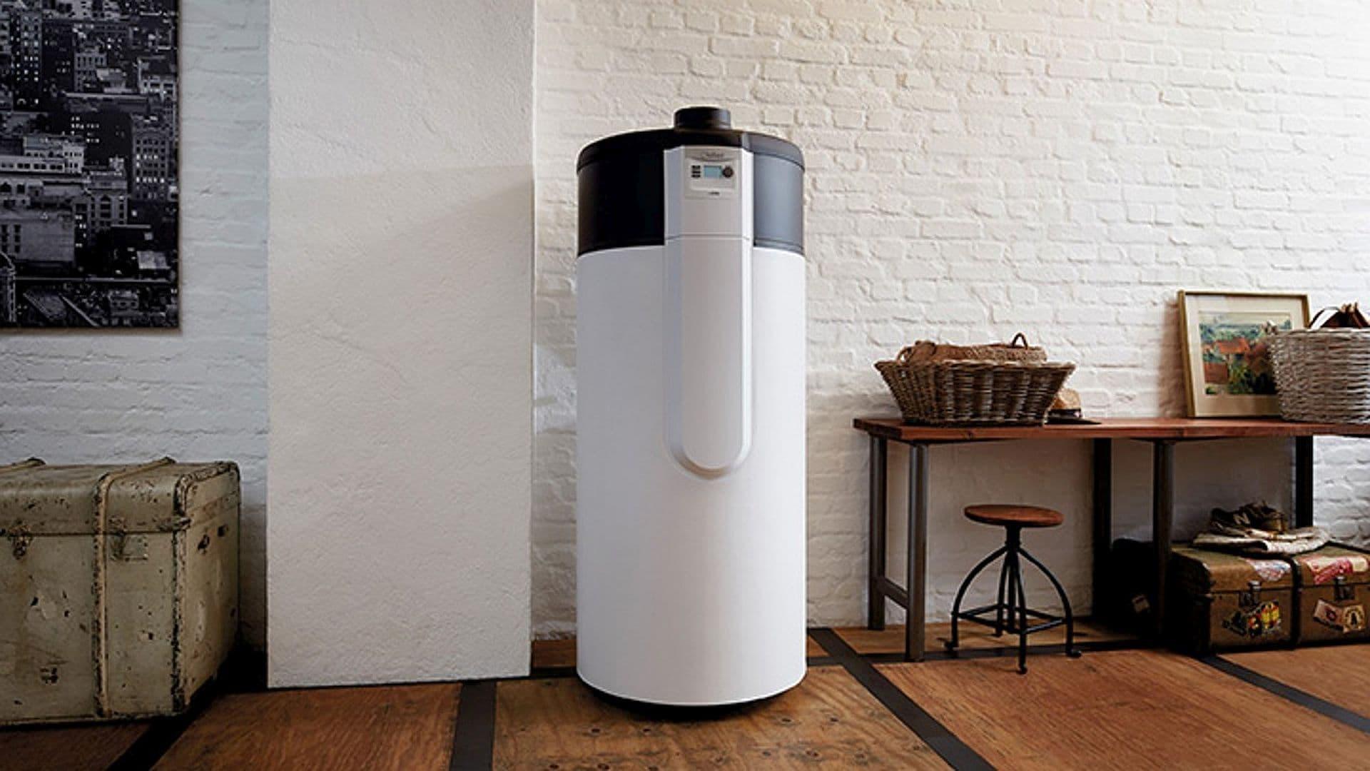 category-Warmtepompboiler