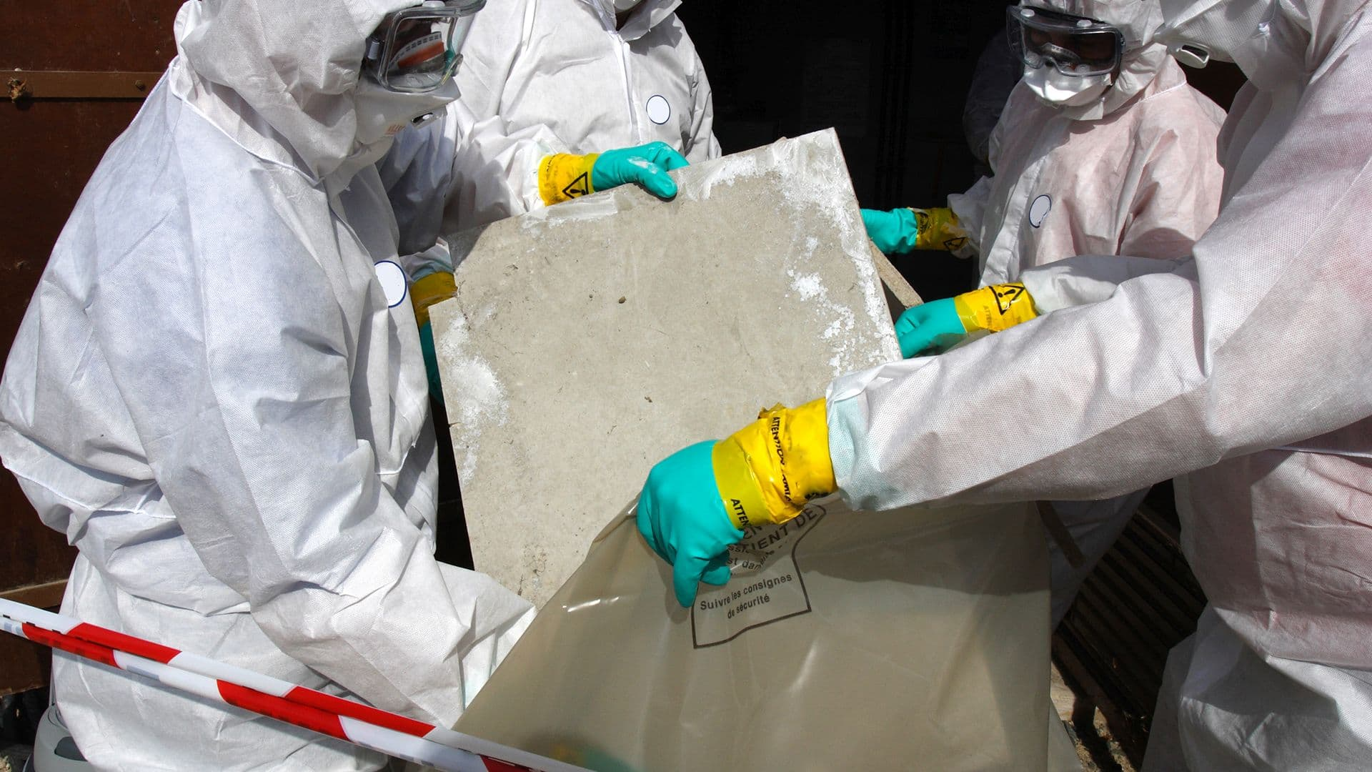 category-Asbest verwijderen