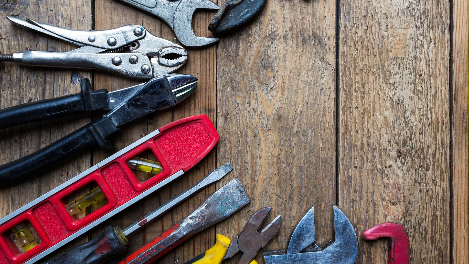 category-Aan- of bijbouw renovatie